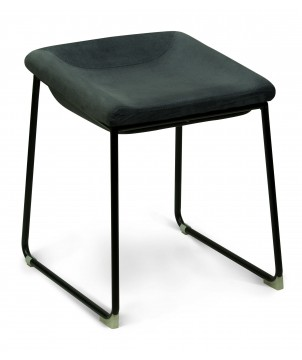 Industrial Design Hocker LOAD