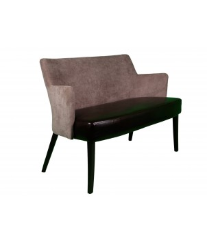 Sofa NEW YORK/P1